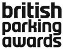 British Parking Awards 2012