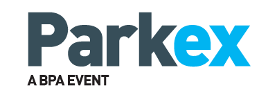 Parkex Innovation Award 2018