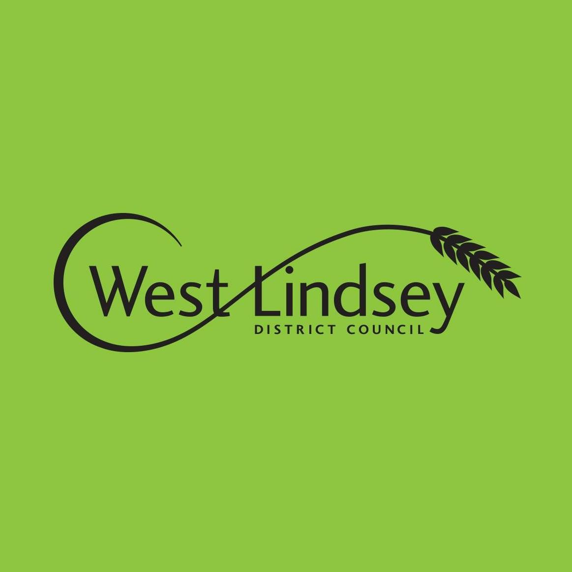 West Lindsey moves to RingGo
