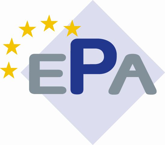 European Parking Award 2019